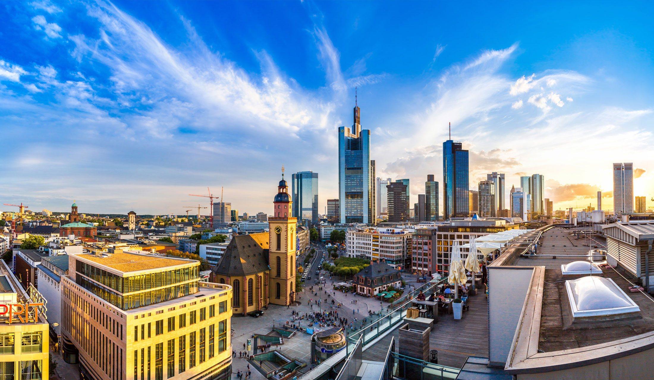 Lang immobilien immobilienmakler frankfurt offenbach for Immobilien offenbach